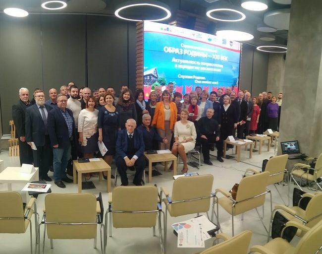 Стратегическая сессия – новости от Натальи Дубининой и Олесии Плаксиной-Дубининой