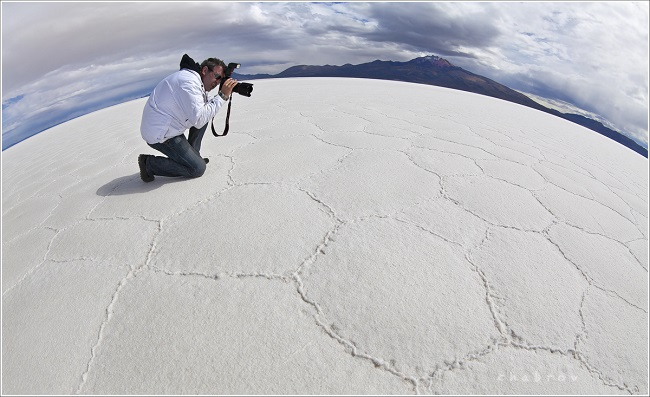 «Творения зимы» замечательного фотографа Евгения Яковлева.  #Карелия